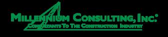 Millennium Consulting